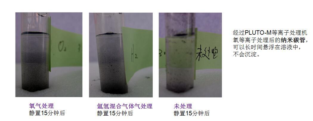 碳纳米管-3.jpg