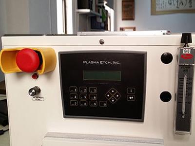真空等离子体清洗机使用碰到故障怎么排除